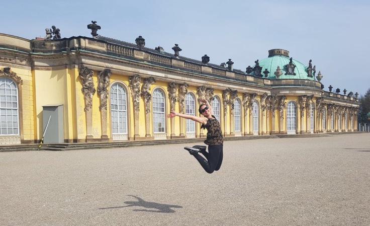 potsdam-sassouci-palace-tash-jumping.jpg