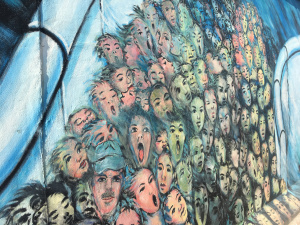 east-side-gallery-death-strip-faces.jpg