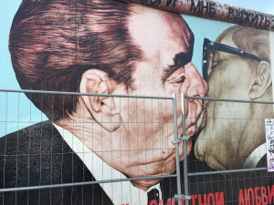east-side-gallery-famous-kiss-of-death.jpg