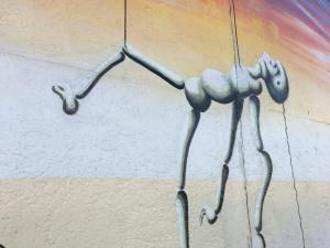 east-side-gallery-skeleton-puppet.jpg