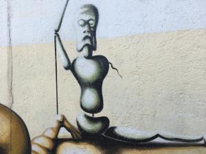 east-side-gallery-skeleton-puppet-no-arm.jpg