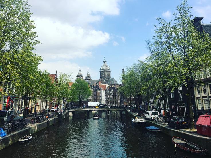canal-11.jpg