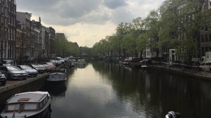 canal-2.jpg