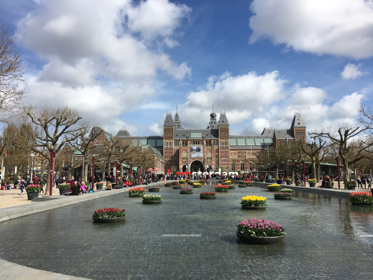 art-square-amsterdam-3.jpg
