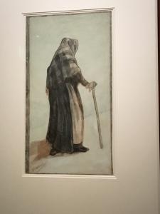 van-gogh-museum-peaseant-woman.jpg
