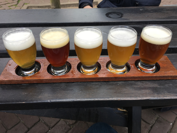 brouwerij-t-ij-beer-tasting.jpg