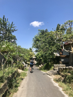 back-road-cycle-ubud-town-2.jpg