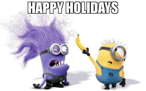 happy-holidays-meme-38179.jpg