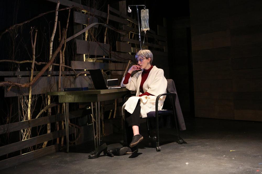 THE NATALYA PROJECT, 01-2018, photo by Ella Bromblin (317) copy.JPG