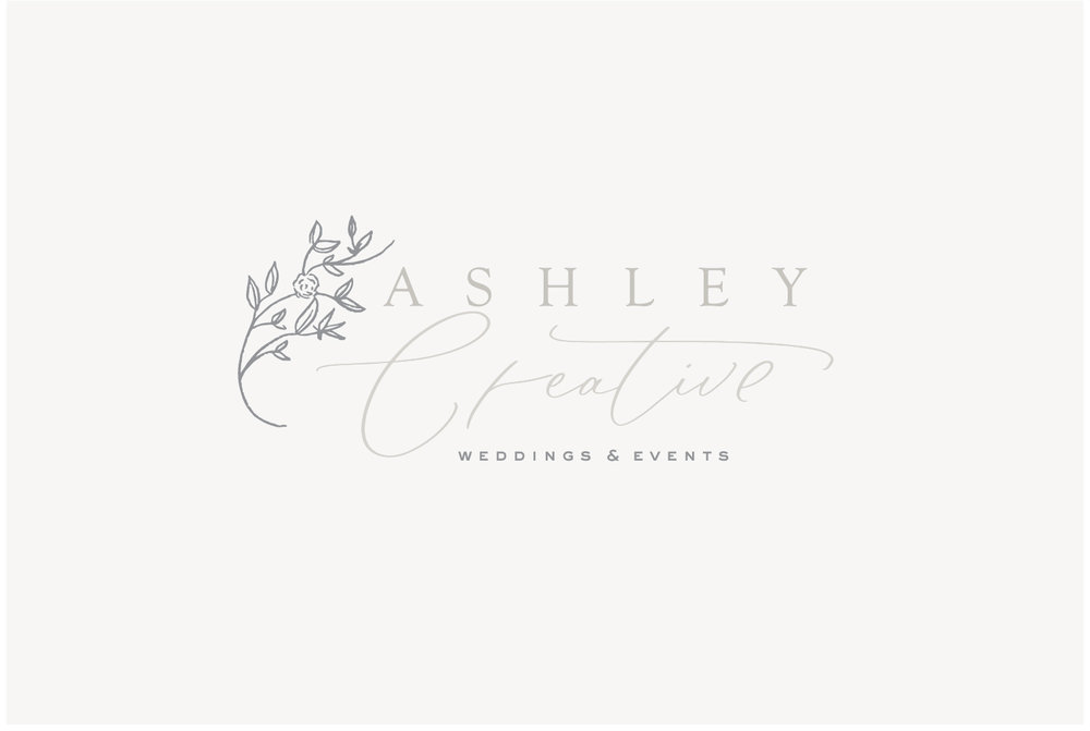 AshleyCreative-01.jpg