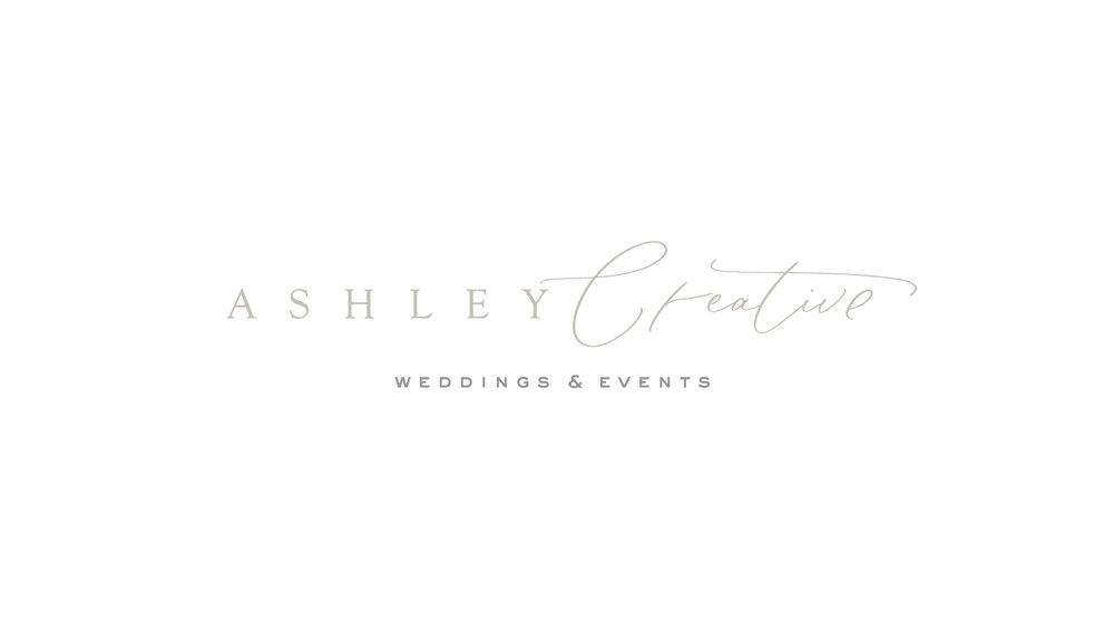 AshleyCreative-03.jpg