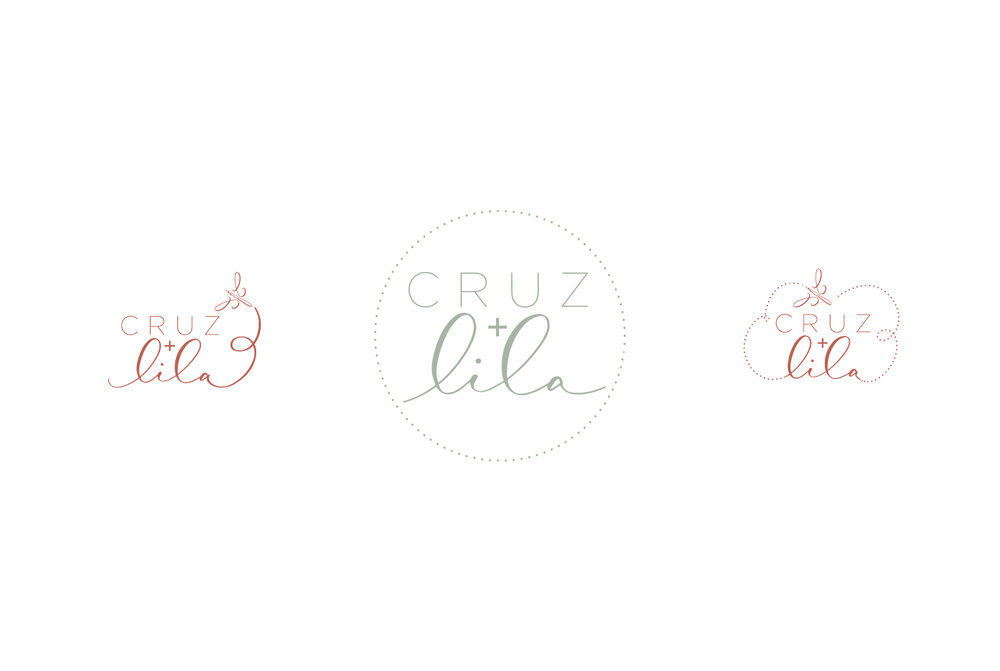 CruzLila_ALL-04.jpg