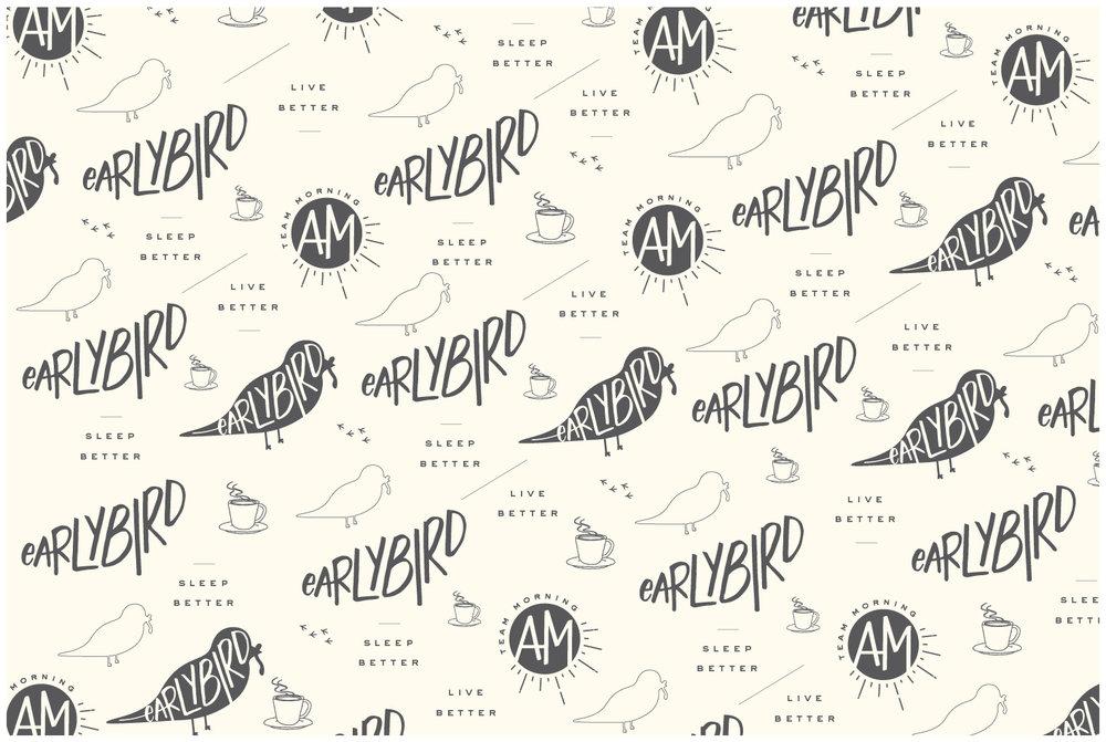 Earlybird-02.jpg