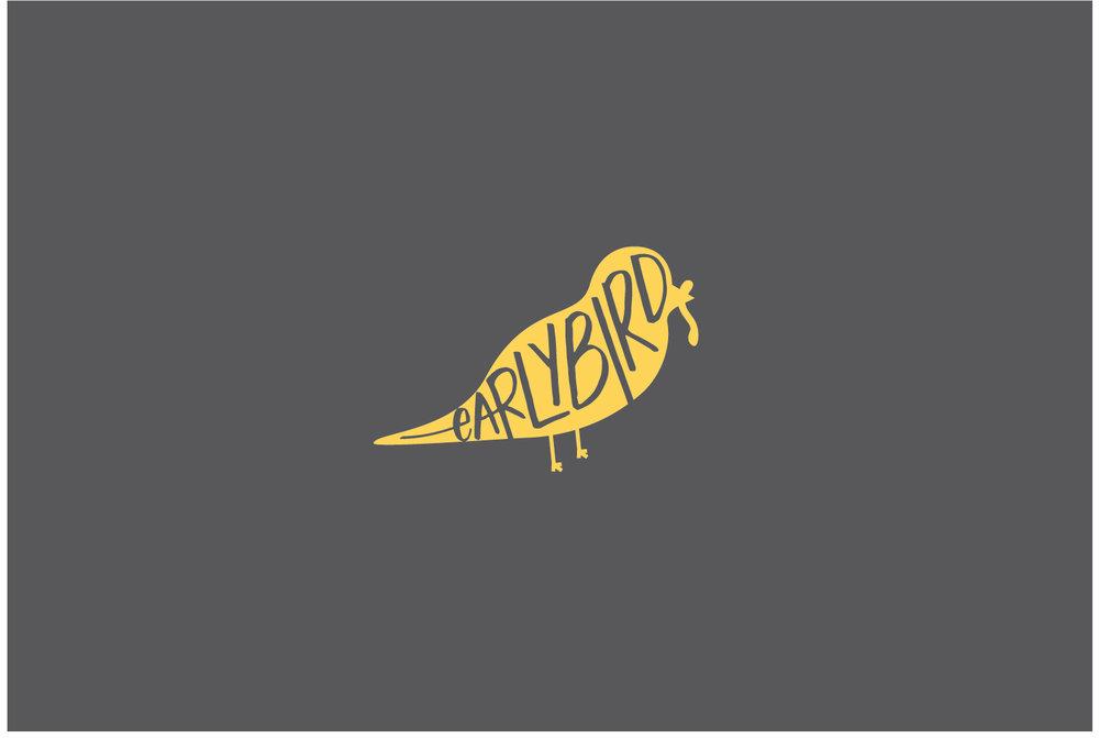 Earlybird-01.jpg
