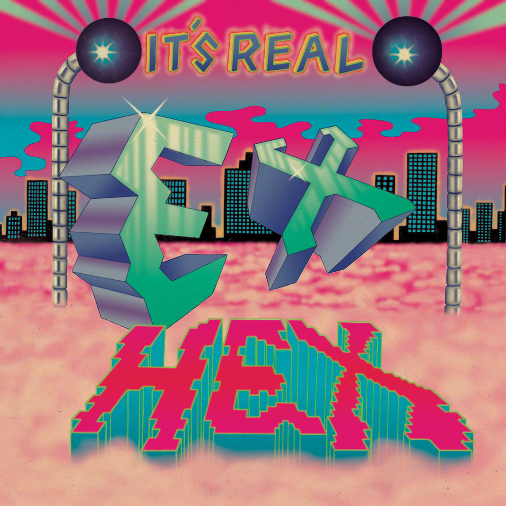 ex-hex-its-real-lp.jpg