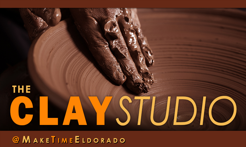 clay-studio-sign.jpg
