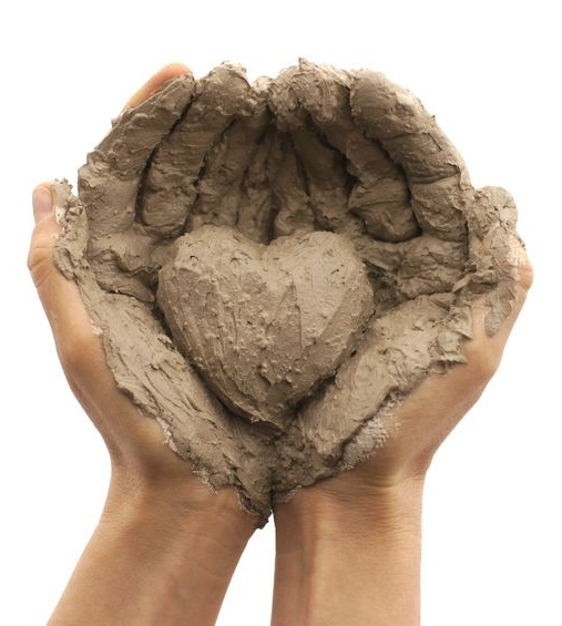 clay+hands+heart.jpg