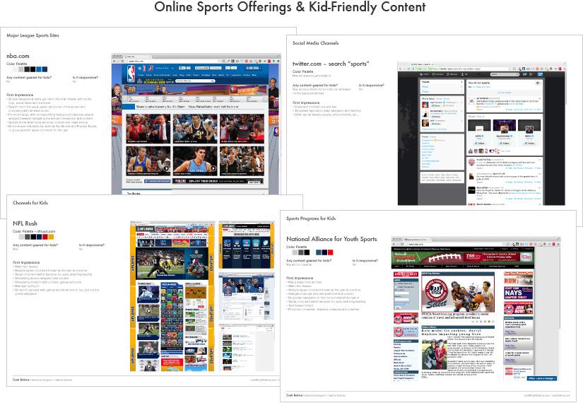 onlineSports.jpg