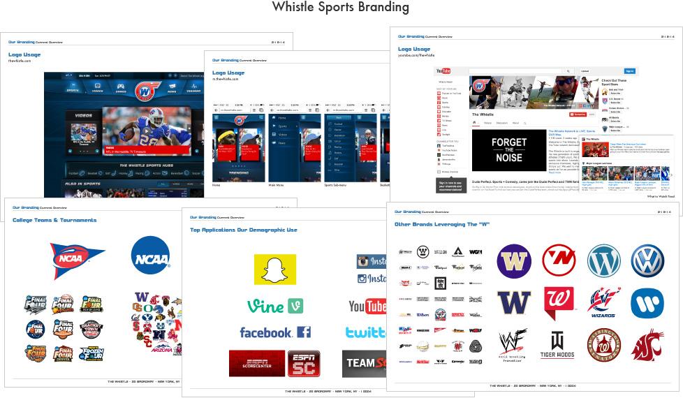 WSbranding.jpg