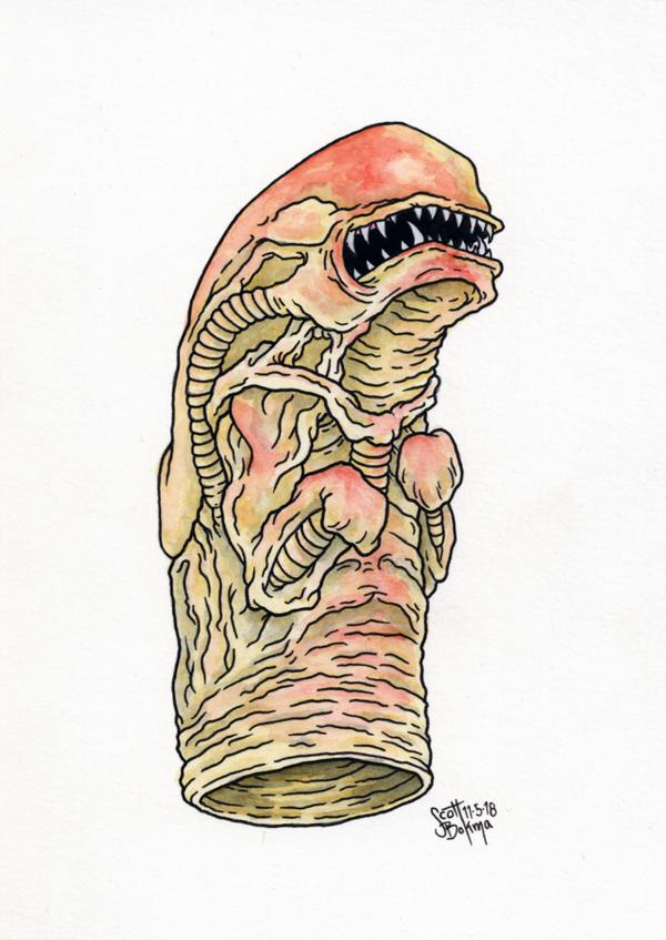 Chestburster-Alien_horrorHandPuppet.jpg