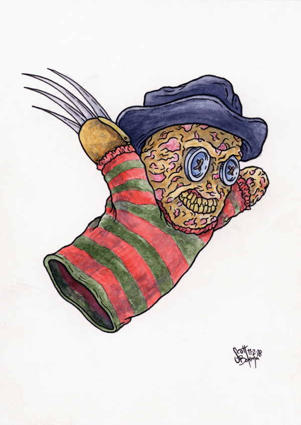 Freddy_horrorHandPuppet.jpg