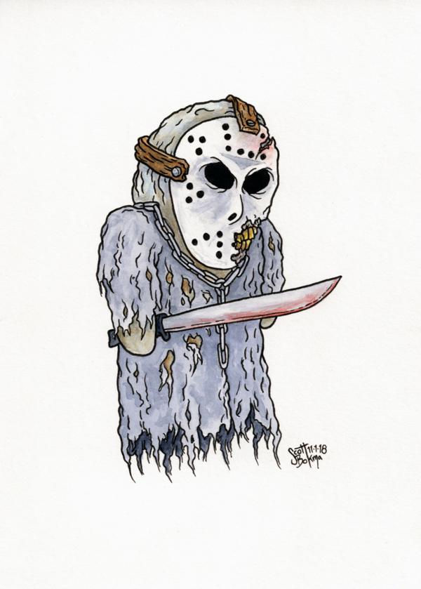 Jason-7_horrorHandPuppet.jpg