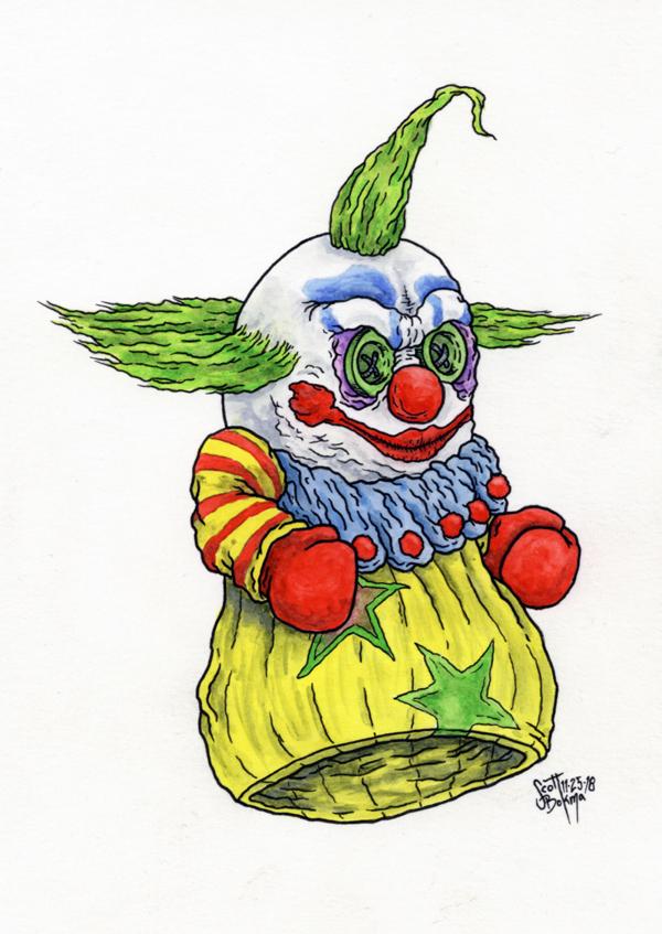 KillerKlown-Shorty_horrorHandPuppet.jpg