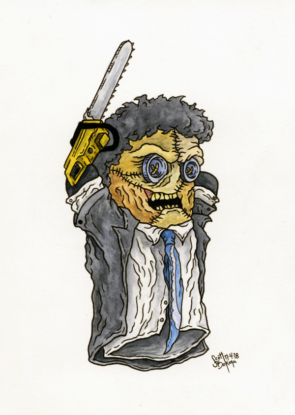 Leatherface_horrorHandPuppet.jpg