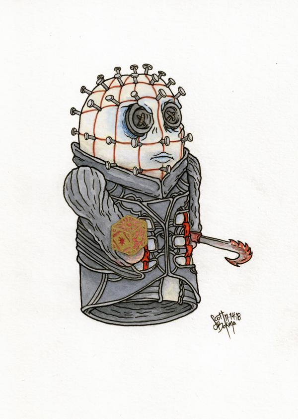 Hellraiser-Pinhead_horrorHandPuppet.jpg