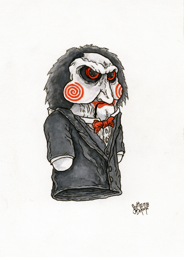 Billy-SAW_horrorHandPuppet.jpg