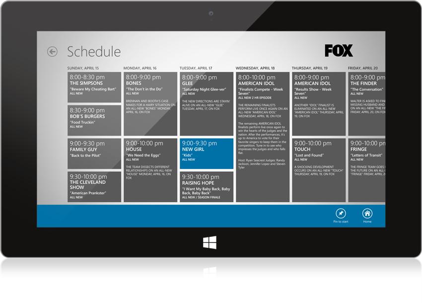 2-schedule.jpg