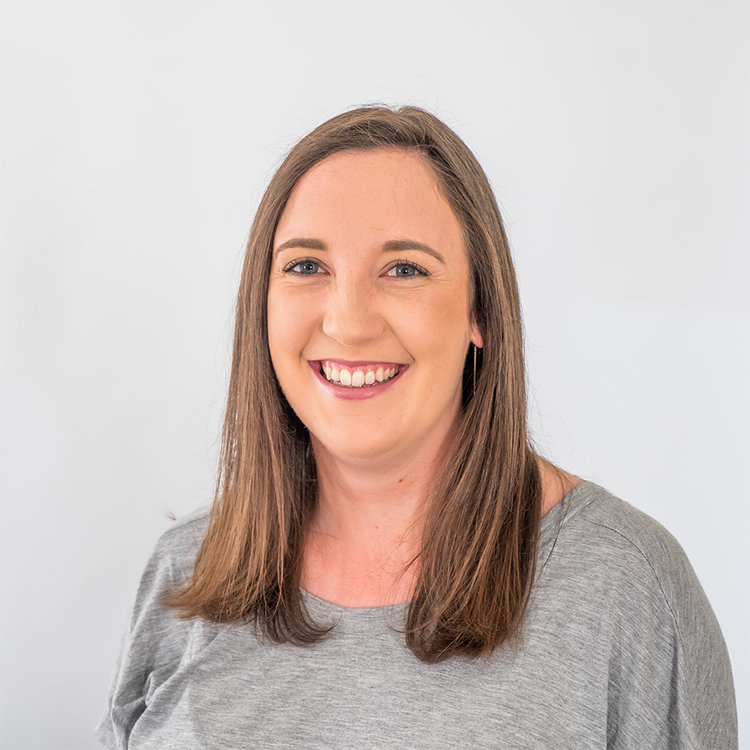 Kingthing Marketing - Isobel Clark