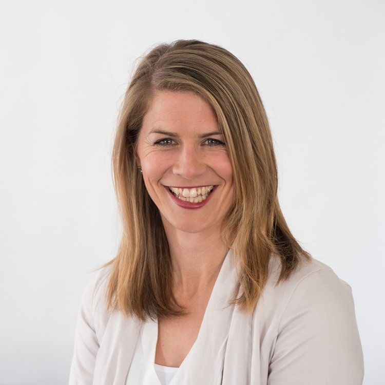 Kingthing Marketing | Anna Coxen