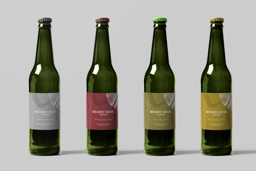 MCA_BottleMockup.png