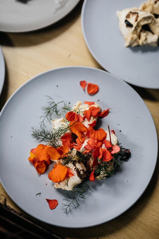 Food & Crayfish Festival Tasmania