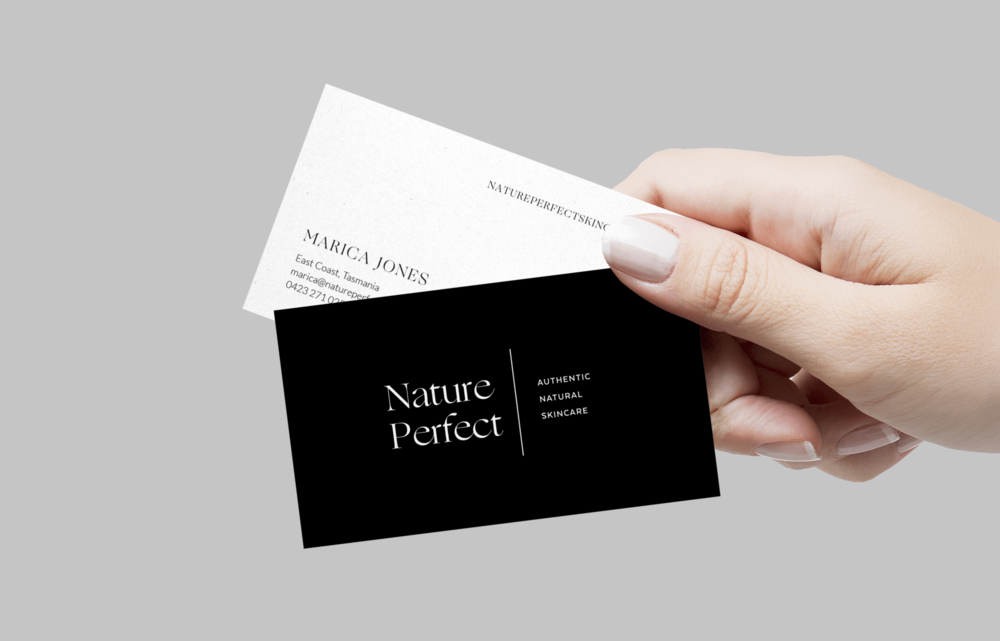 Nature+Perfect+Business+Card-1.png