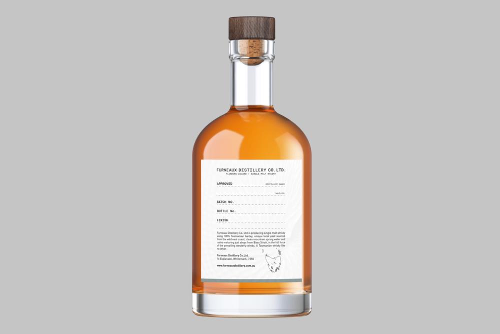 Furneaux+Distillery+Label+Mockup2.png