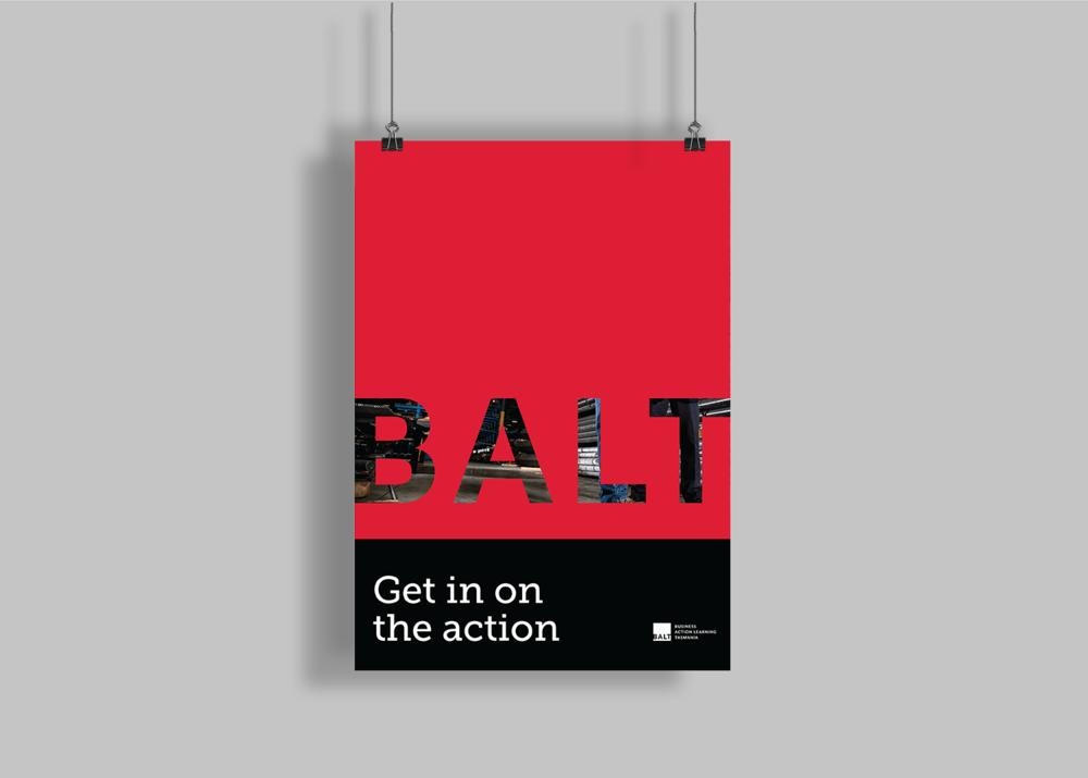 BALT+Postergrey.png