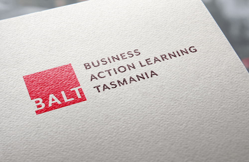 BLAT+logo+mockup.png
