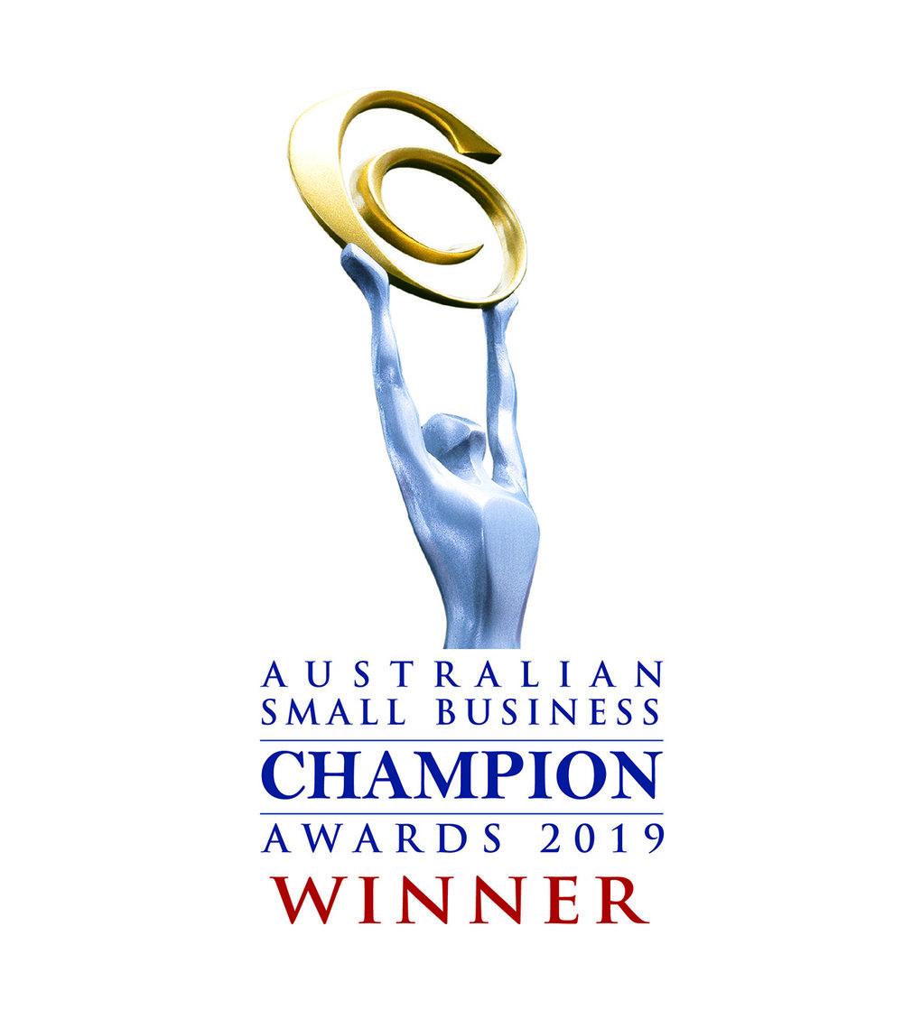 Champions_2019_Blue_WINNER_Logo CROP.jpg