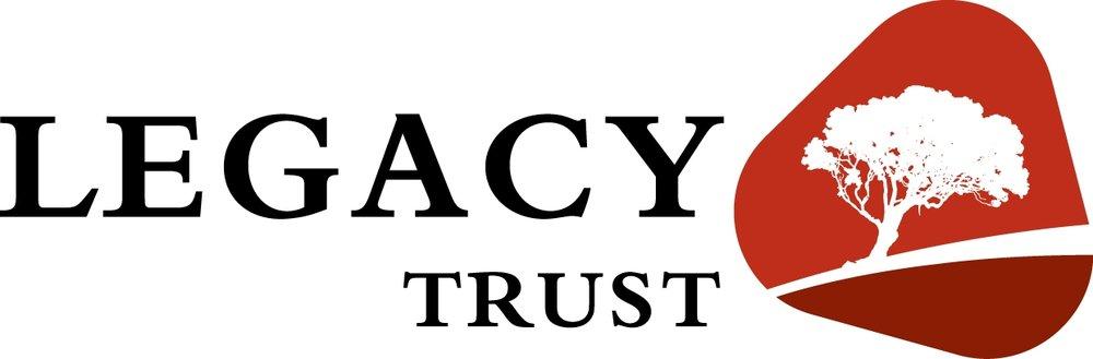 Legacy_Trust_logo.JPG