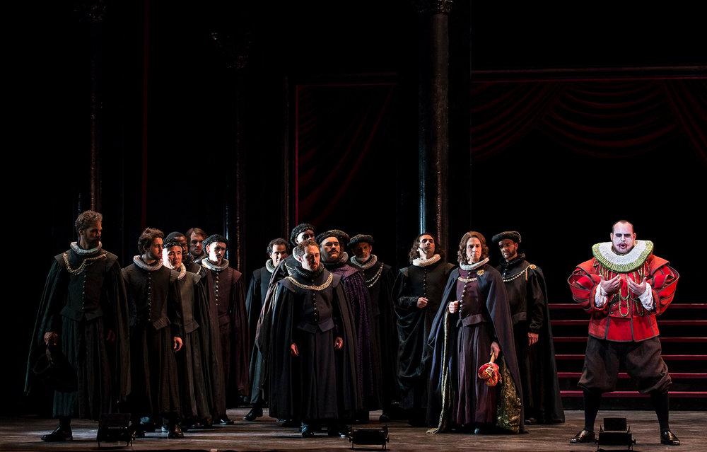Rigoletto2_109.jpg