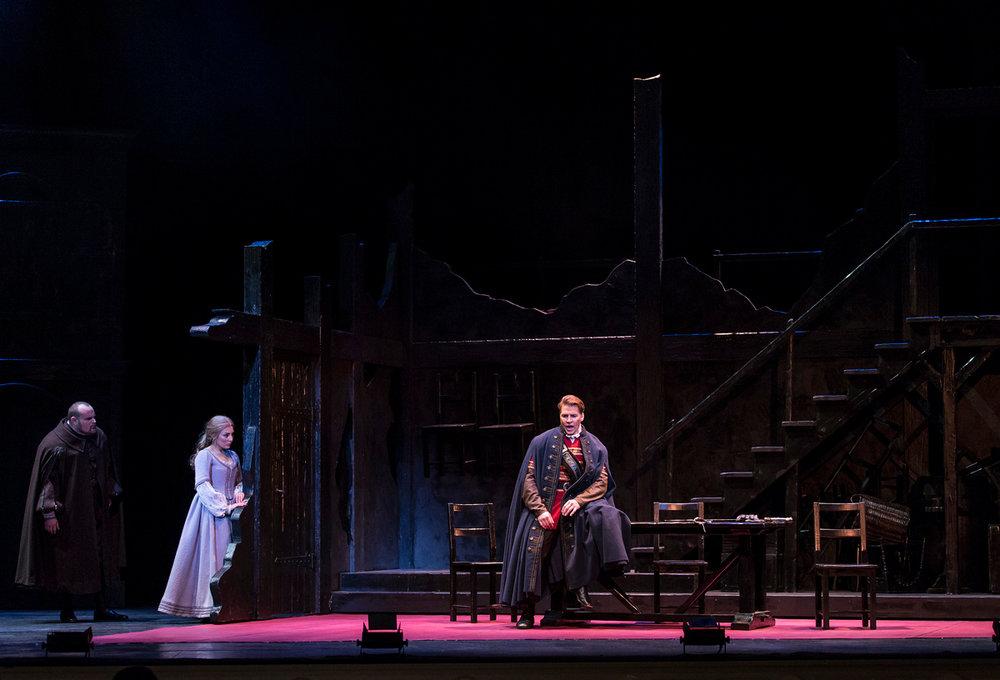 Rigoletto2_120.jpg