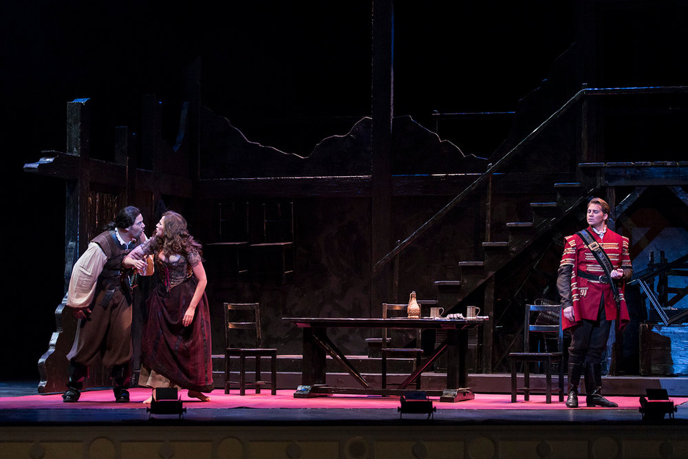 Rigoletto2_139.jpg