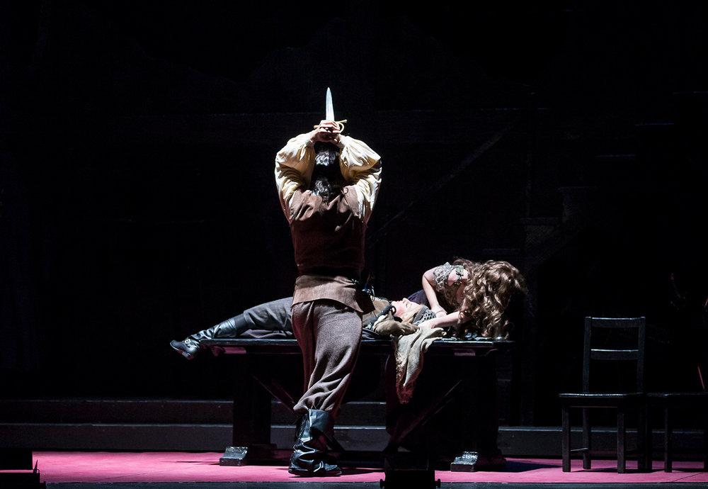 Rigoletto2_153.jpg