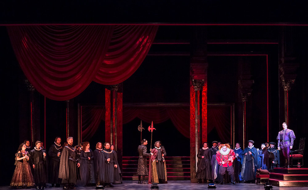 Rigoletto2Wide_06.jpg