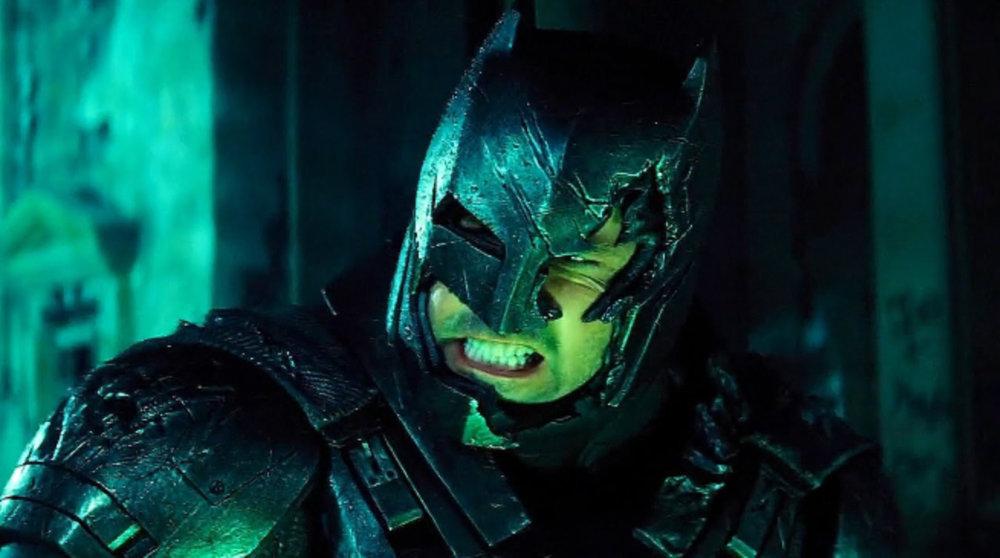 batman-v-superman-martha-moment-scene-1064209-1280x0.jpg