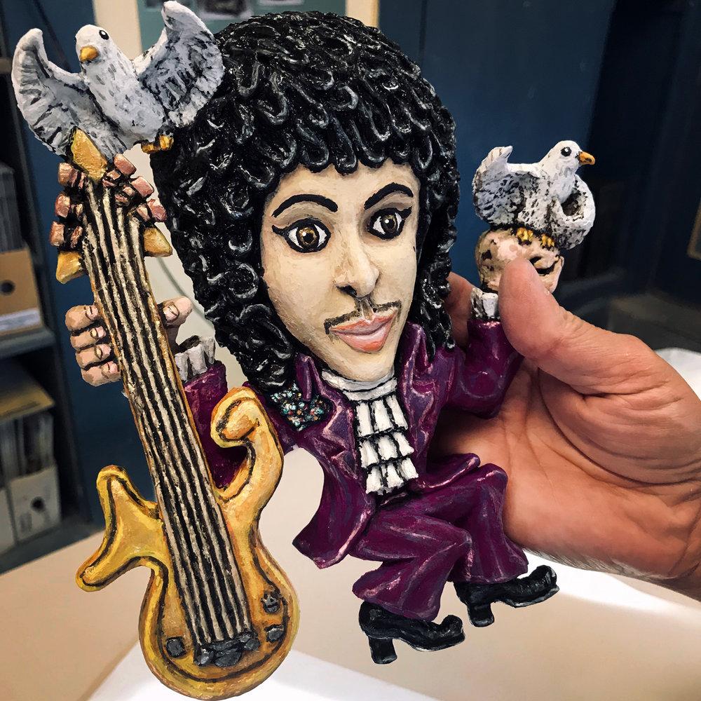 george-prince.jpg