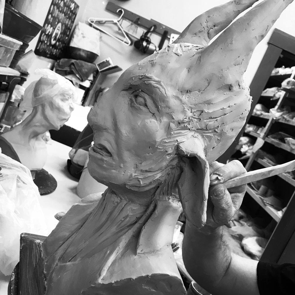 jesse-sculpture-1.jpg