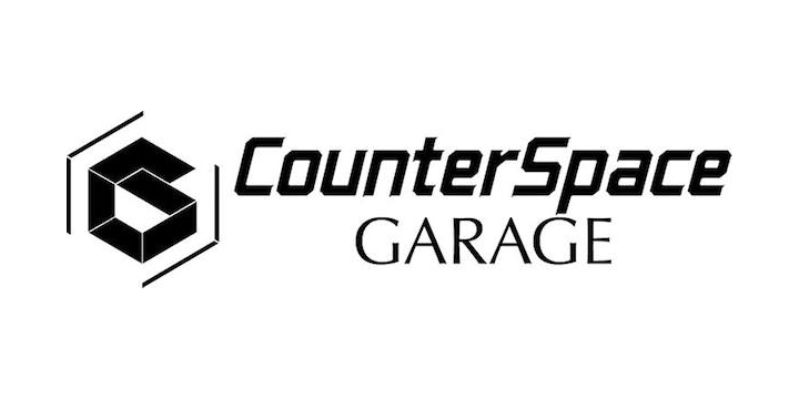 Parts - CounterSpace Garage offers performance parts and consulting for high performance tuning, club/pro racing, and time attack.See CounterSpace Garage contingency programs in 2019.